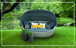 mobilier-de-gradina-blog-imobiliar
